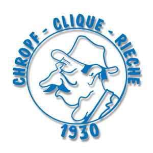 Chropf-Clique-Rieche